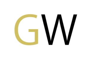 GW休業のお知らせ